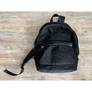 michael kors mens backpack
